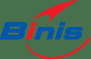 binis-logo